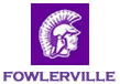 Fowlerville
